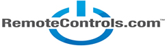 RemoteControls.com