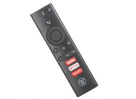 WESTINGHOUSE WG43UX4100 WG50UX4100 ADROID TV REMOTE CONTROL