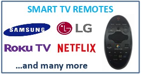 RemoteControls com | Remote Controls: Original brand name
